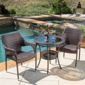 Living Home Outdoors Patio Furniture
