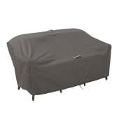 Outdoor Patio Furniture Covers Canada