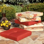 Outdoor Patio Furniture Cushions Target