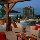 Outdoor Patio Furniture St Louis