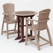 Patio Furniture Lancaster County