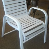 Patio Furniture Replacement Straps