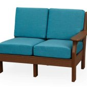 Replacement Patio Furniture Cushions