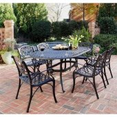 Small Patio Table And Chairs Home Depot