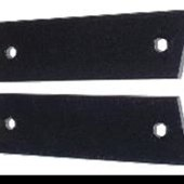 Woodard Outdoor Furniture Replacement Parts